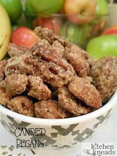My Kitchen Kneads by Candied Pecans Kitchen Kneads