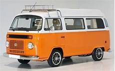 volkswagen transporter t2 is back vw