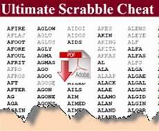 scrabble game cheat sheet 171 the best 10 battleship games