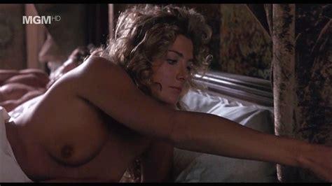 The Handmaid s Tale Sex Scene