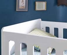Malvorlagen Jungen Kostenlos Umwandeln Mini Babyzimmer Evidence Mit Babybett Und Wickelkommode