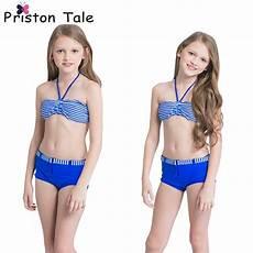 6 15 years children swimwear swimwear baby