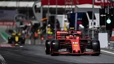 Live Coverage Formula 1 Emirates Gran Premio De Espana