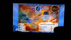 Malvorlagen Beast Quest Mod Apk Beast Quest Review Apk
