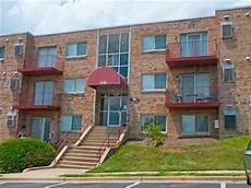 Hilltop Apartments In Dc by Hilltop Apartments Grand Rapids Mi Apartment Finder