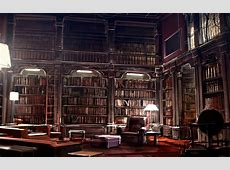Libraries & Reading Wallpapers   Books to Read Wallpaper