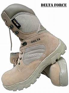jual sepatu boots pria safety tactical crocodile pdl pdh