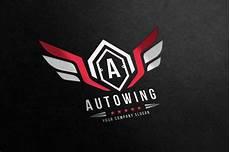 auto wing em 2020 sugest 245 es de limpeza dom 233 stica logos