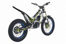 2018 sherco trial 300 st factory marlborough trials
