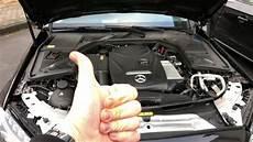 mercedes w204 schwachstellen gebrauchtwagen test mercedes c klasse ab 2000 autobild de