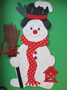 Fensterbilder Weihnachten Vorlagen Grundschule Fensterbild Tonkarton Weihnachten Winter Schneemann Zack