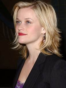 reese witherspoon hairstyles inspiration from all the time female spots