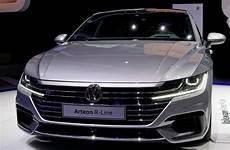 2020 volkswagen arteon specs changes features interior