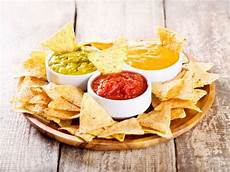 easy und lecker nachos selber machen eat smarter
