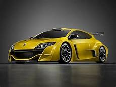 exotic sport cars exotic sports car insurance