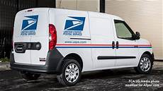 City Usps by News Should Ram Go Postal Updated