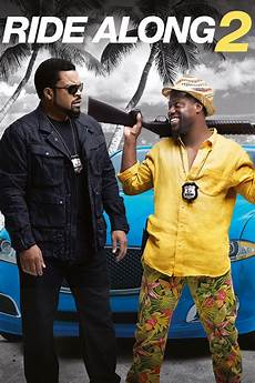 ride along 2 archive foxtel