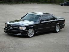 mercedes sec 560 not enough w126 my s 1988 560sec mercedes benz