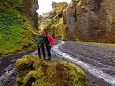 iceland hiking tours iceland walking tours backroads