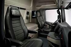 new scania interior cars trucks trucks car seats