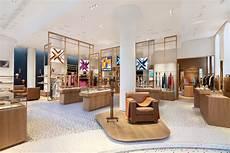 Herm 232 S Store Opening Copenhagen 187 Retail Design