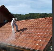 traitement des toitures d 233 moussage entretien et traitement de toiture 224 poissy 78