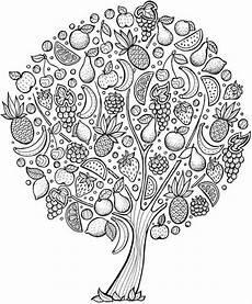 pin de nicholson en color me zen mandalas imprimir