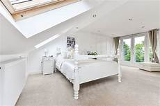 2 Bedroom Loft Conversion Ideas by See These Four Stylish Loft Conversion Projects For