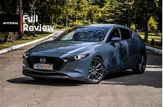 2020 mazda3 sportback 2 0 review autodeal philippines