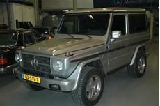 buy used mercedes 300gd g class diesel 300 gd gelandewagen