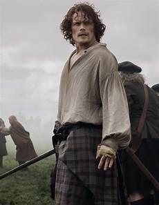 outlander in new outlander season three official photos featuring
