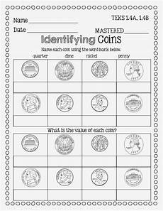 money value worksheets for 2nd grade 2372 flying high in grade finishing up money freebie and tpt sale