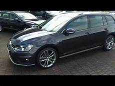vw golf 7 lounge 40925 volkswagen golf vii variant lounge 1 4 tsi 150 ps
