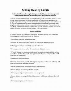 codependency worksheets homeschooldressage com