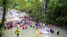 jamaica vacation packages find cheap vacations to jamaica