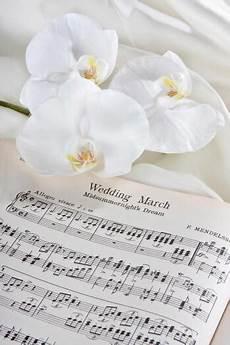 Lieder Hochzeit Standesamt - kirchenlieder f 252 r die hochzeit romantisch bewegend