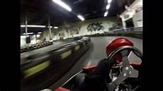 Kart Fahren Mannheim - kartfahren power car motodrom mannheim gopro