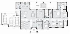 acreage house plans australia new home builders fairmont 43 acreage storey home designs