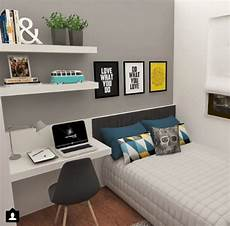 Bedroom Ideas For Small Rooms For Boys by Pin By Marla Pilato On Small Rooms Chambre
