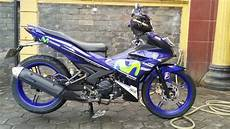 Mx Modif by Mx King Movistar Modif Simpel