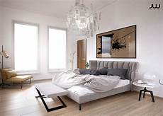 Bedroom Ideas Apartment by Ultra Luxury Apartment Design