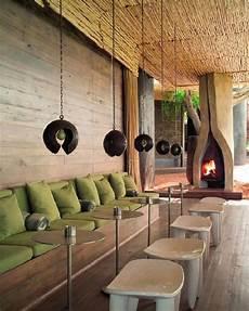 kröger architekt 39 best south africa safari cs lodges hotels images