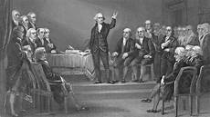 great compromise of 1787 constitutional convention history com