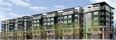 Apartments In Seattle Lake City by Array Apartments 14027 Lake City Way Ne Seattle Wa
