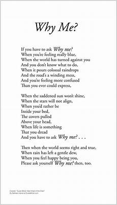 poem worksheets for grade 7 25434 why me reading poems poems inspirational poems
