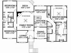 split entry house plans new split level ranch house plans new home plans design