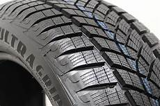 goodyear ultragrip performance 1 goodyear ultragrip performance 1 215 60 r16 99h xl