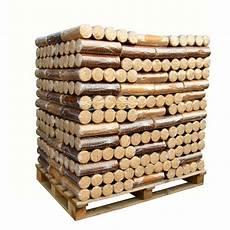 bois de chauffage compressé les briquettes de bois pour se chauffer c est efficace i