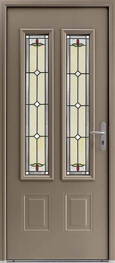 protection porte d entrée entrance doors aluminium classical bel m doors