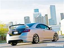 1000  Images About Honda Civic Mods On Pinterest